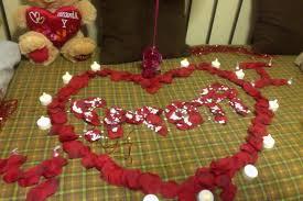sorprese con candele sorpresa per il mio fidanzato vd61 regardsdefemmes