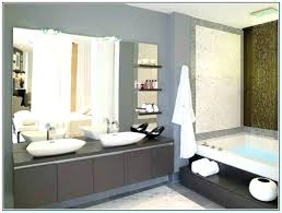 painting ideas for bathroom walls bathroom wall color ideas phaserle com