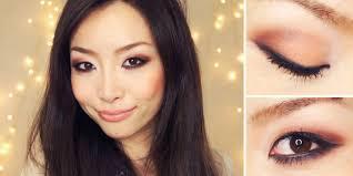 tutorial makeup natural hijab pesta video tutorial makeup pesta atau acara formal vemale com