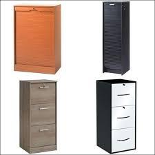classeur de bureau pas cher classeur de bureau pas cher bureau 3 pas meuble classeur de bureau