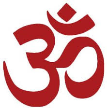 om symbol meaning for tattoo ideas