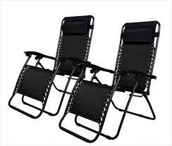 Wrought Iron Patio Chair Cushions Wrought Iron Patio Chair Cushions Unique Patio Chairs Rite Aid