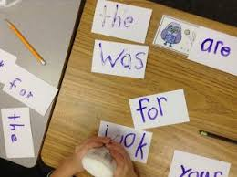 8 best christmas sight word games images on pinterest sight word