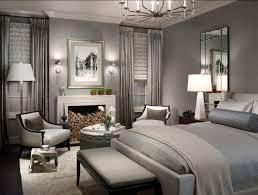 chambre a coucher gris et chambre decor de chambre a coucher deco design chambre coucher