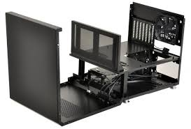 Cooler Master Test Bench Test Bench Pc Perspective