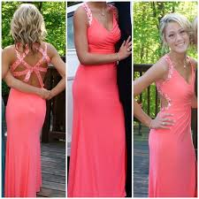 papell dresses best papell prom dresses ideas styles ideas 2018