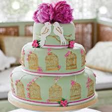 8 best wedding cake recipes images on pinterest wedding cake