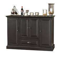 costom black home bar image u2013 home design and decor