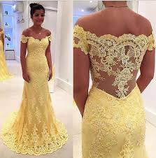light yellow prom dresses yellow prom dress prom dresses evening party gown formal wear