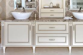 custom bathroom vanity ideas pleasant custom bathroom vanities toronto also home decoration