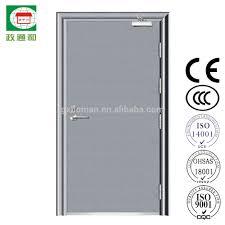Safety Door Designs Single Safety Door Design Single Safety Door Design Suppliers And