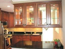 12 Kitchen Cabinet 12 Cabinet Furniture Kitchen Cabinet Image Of Wall Kitchen