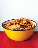 our best summer appetizers martha stewart