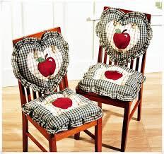 cucire un cuscino cucire cuscini per sedie riferimento di mobili casa