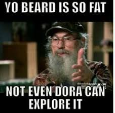 uncle si meme google search si s wisdom pinterest meme
