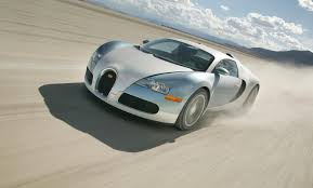gold and white bugatti veyron 16 4 bugatti