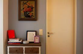 Schlafzimmer Streichen Bilder Pimp Your Apartment Wände Streichen So Nah Und So Fern