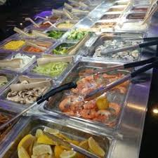 Buffet Near My Location by Great Chow 72 Photos U0026 47 Reviews Buffets 1302 Mount Zion Rd