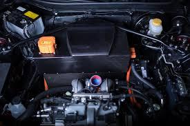 Subaru Brz Mileage Mississippi State University U0027s Car Of The Future Features Novel