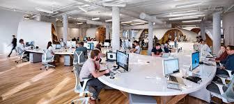 pixar office 16 super cool design offices to stir the senses creative bloq