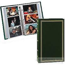 pocket photo albums picture frames photo albums personalized and engraved digital