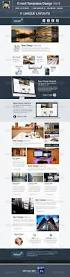 Free Real Estate Email Templates by 11 Best Email Marketing Images On Pinterest Email Design Email