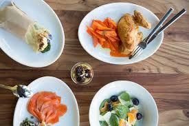 gem cuisine clean is the california cuisine san francisco chronicle