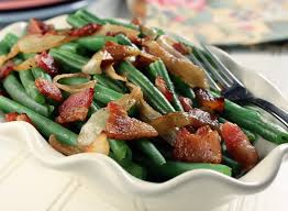 country style green beans mrfood com