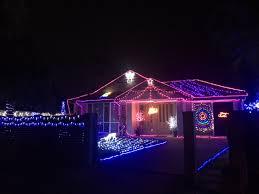 brisbane christmas lights 2017 families magazine