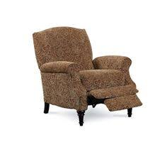 recliners that do not look like recliners recliners that don t look like recliners 7 nice design family