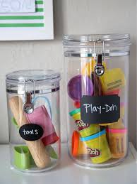 Diy Toy Storage Ideas 15 Genius Playroom Organization Ideas Hgtv U0027s Decorating U0026 Design