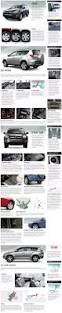 120 best toyota u0027s images on pinterest toyota jeep and toyota trucks