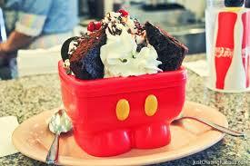 Disney World Kitchen Sink by Kitchen Sink Disney World Sweets Sweet Disney Desserts Worth