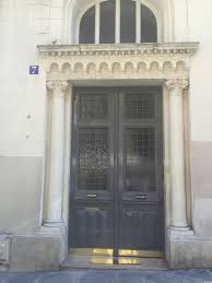 my trip to paris u2014 elizabeth pash antiques u0026 decoration