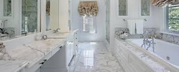 marble countertop for bathroom michigan granite countertops great lakes granite marble
