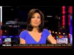 judge jeanine haircut 20 best jeanine pirro is awesome 3 images on pinterest jeanine