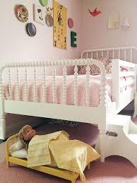 jenny lind full bed eleanor s girl making it lovely