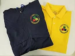 custom embroidery shirts custom embroidery in douglasville hiram carrollton atlanta