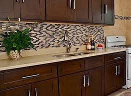 Kitchen Cabinet Doors Only Price Enchanting Replace Kitchen Cabinet Doors Marceladick On New