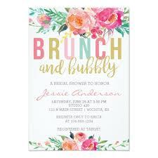 bridal shower invitations cheap bridal shower invitations captivating zazzle bridal shower