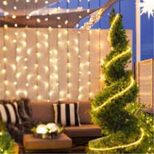 shop christmas lights at lowes com