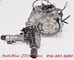 lexus rx300 transmission for sale used 2002 lexus rx300 transmission u0026 drivetrain parts for sale