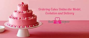 Cake Decorating Books Online Order Online Cakes And Enjoy The Free Delivery