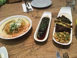 israelische k che nora jakob on absoluter restaurant tipp für berlin