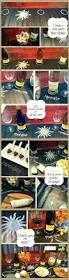 birthday drink wine 84 best winter wine u0026 cheese party images on pinterest cheese