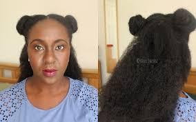 natural crochet hair african naturalistas vixen crochet braids hair styles
