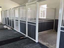 Good Barn Best 25 Horse Stalls Ideas On Pinterest Horse Barns Barn