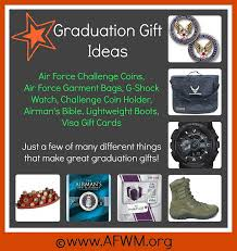 gift ideas for graduation graduation gift ideas af wingmoms