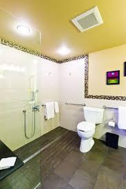 Accessible Bathroom Design 82 Best Accessible Bathroom Design Images On Pinterest Ada