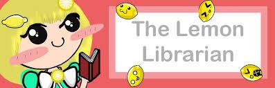 stuart lemon librarian